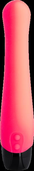 FUN FACTORY® GIGOLINO Neon Orange