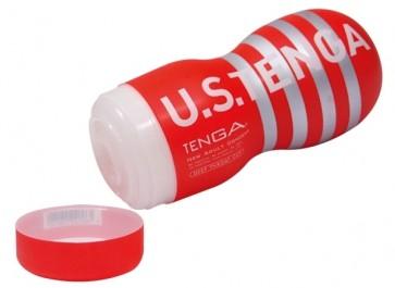 Deep Throat Cup US