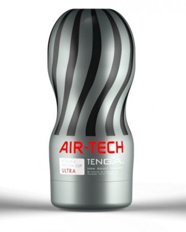 Air-Tech Ultra