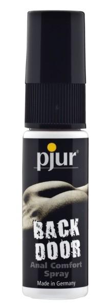 pjur backdoor Spray 20 ml