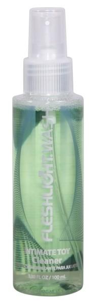 Fleshlight Wash 100 ml