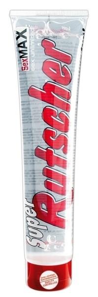 Super Rutscher 200 ml