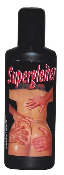 Supergleiter 50 ml