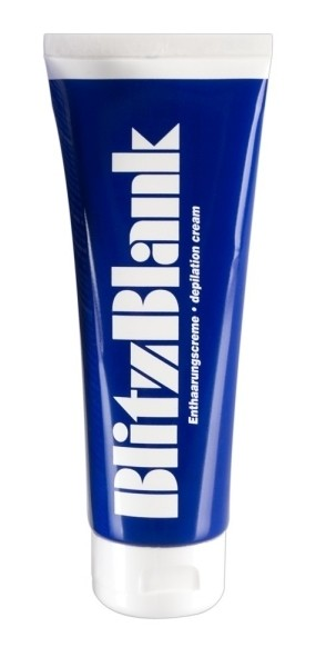 BlitzBlank 125 ml