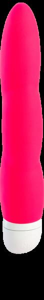FUN FACTORY® JAZZIE Pink