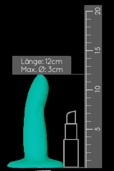 Lima Flex S - Fun Factory Größe