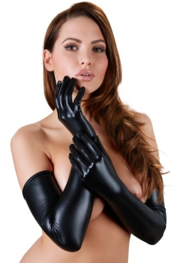 Handschuhe S-L