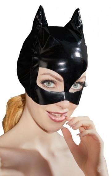 Lack Cat-Mask S-L