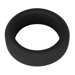 Black Velvets Cock Ring 3,2 cm
