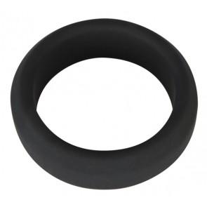 Black Velvets Cock Ring 3,8 cm