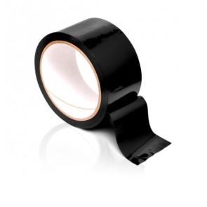 FFS Pleasure Tape Black