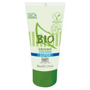 HOT BIO waterbased Super 50 ml