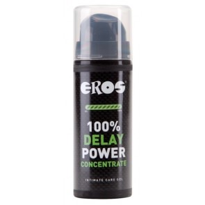 EROS Delay Power Concentrate30