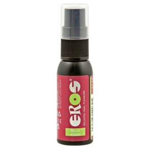 EROS Relax Woman 30 ml