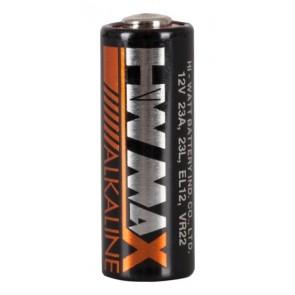 Batterie LR23A 1er