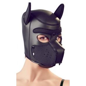 Bad Kitty Hundemaske