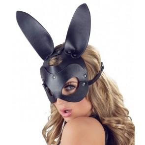 Bad Kitty Bunny Maske