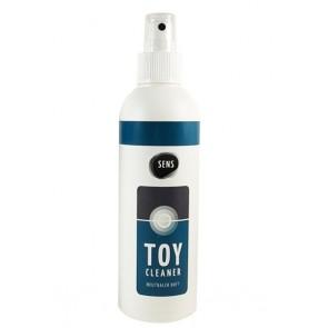 Sens Toycleaner