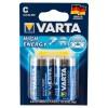 Varta Baby-Batterien 2er Set