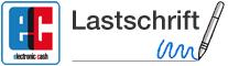 Zahlen per Lastschrift